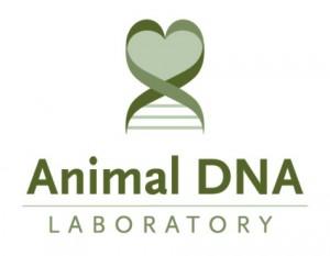 AnimalDNA-logo