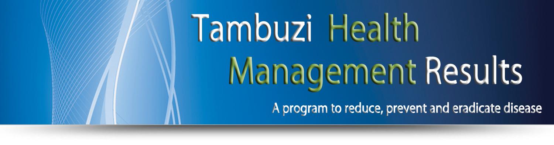 Basenji Health Results